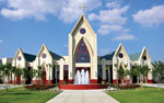 churches in Port Charlotte, Florida