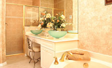 images/interiors/bath.jpg
