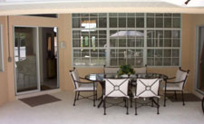 images/interiors/patio.jpg